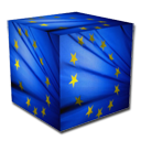 EU png icon