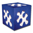puzzle png icon