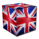 UK png icon