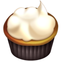 buttercream png icon