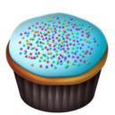cupcake png icon