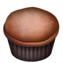 Cupcakes Chocolate png icon