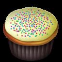 Vanilla 2 png icon