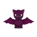 batty png icon
