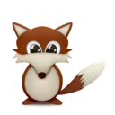 foxy Png Icon