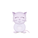 kitty png icon