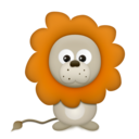 lion png icon