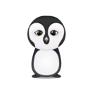 penguino png icon
