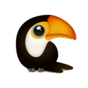 tuqui Png Icon