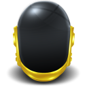 daft Png Icon