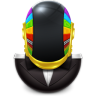 bowtie large png icon