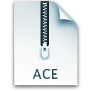 ace Png Icon