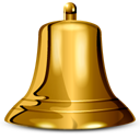 ringtone Png Icon