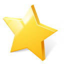 toolbar Png Icon