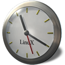 clock Png Icon