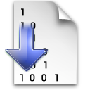 compfile Png Icon