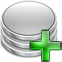 database Png Icon