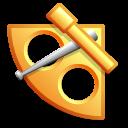 designer Png Icon