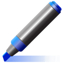 highlight Png Icon