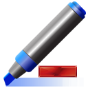 editclear Png Icon