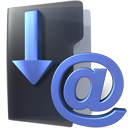inbox Png Icon