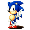 computer game Png Icon