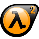 hl 2 Png Icon