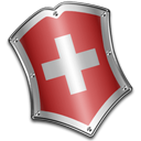 antivirus Png Icon