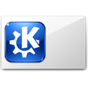 kcmkicker Png Icon