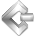 kcmscsi Png Icon