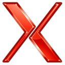 kcmx Png Icon