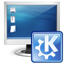 kgamma Png Icon