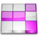 kjumpingcube Png Icon