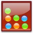 kline Png Icon