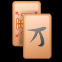 kmahjongg Png Icon