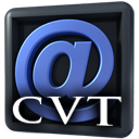 kmailcvt Png Icon