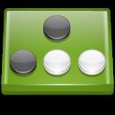 kreversi Png Icon