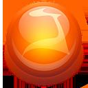 ksame Png Icon