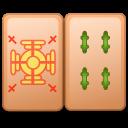 kshisen Png Icon
