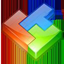 ksirtet Png Icon