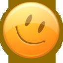 ksmiletris Png Icon