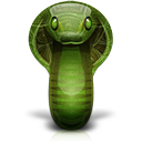 cobra Png Icon