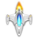 kspaceduel Png Icon