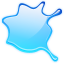 ksplash Png Icon