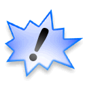 kttsd Png Icon