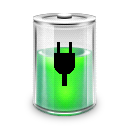 charge Png Icon