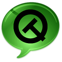 linguist Png Icon