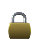 lockoverlay Png Icon