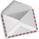 appt Png Icon
