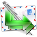 replyall Png Icon